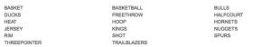 basketballwords